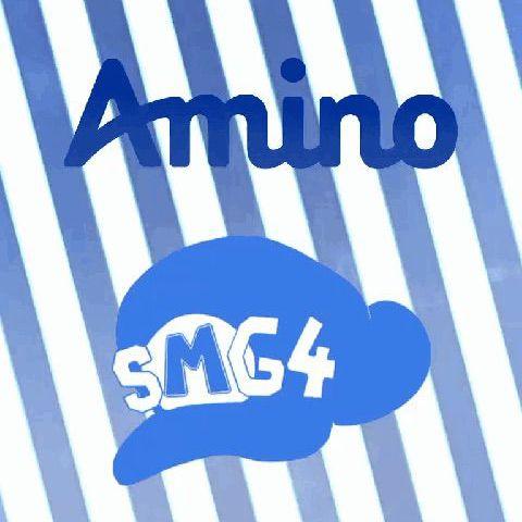 Simpsons hit and run mod idea: Bob: The Cop | SMG4 Amino
