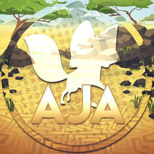 When Did You Join Animal Jam? | AJ Amino Amino