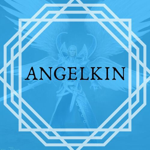 Birdy - Wings (Official Video) | Angelkin Amino