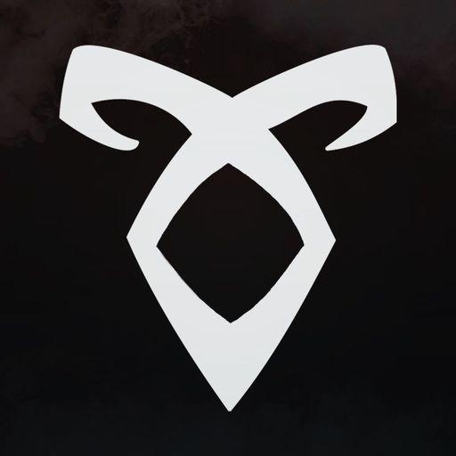 magnus bane wiki español