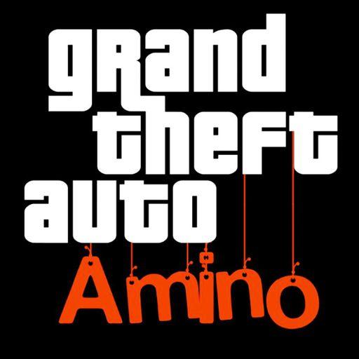 Grand Theft Auto III (3) | Wiki | GTA Amino Oficial BR Amino