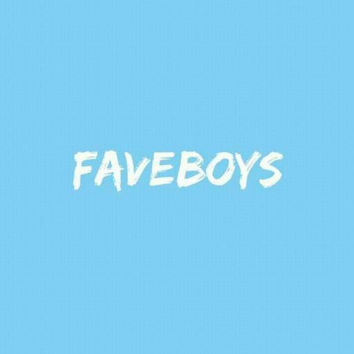 Quizzes   FAVE BOYS AMINO Amino