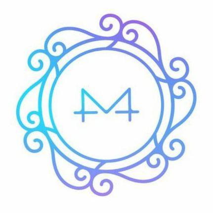 ENG SUB] 160223 V APP: Kisum calls Mamamoo - Video Dailymotion
