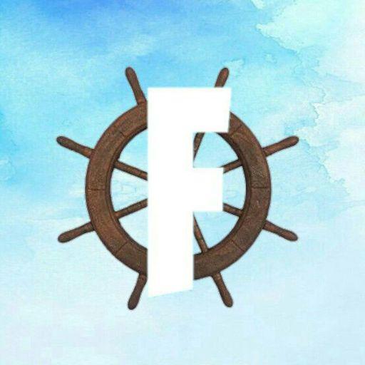 Qual é o melhor ? | Fortnite Brasil Amino
