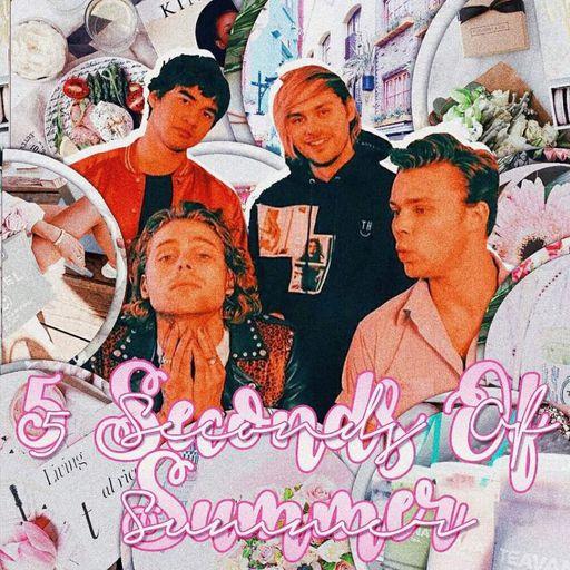 5sos SGFS lyrics quiz | 5SOSFAM Amino