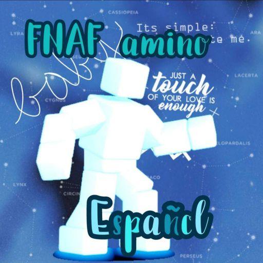 FNAF SONG: