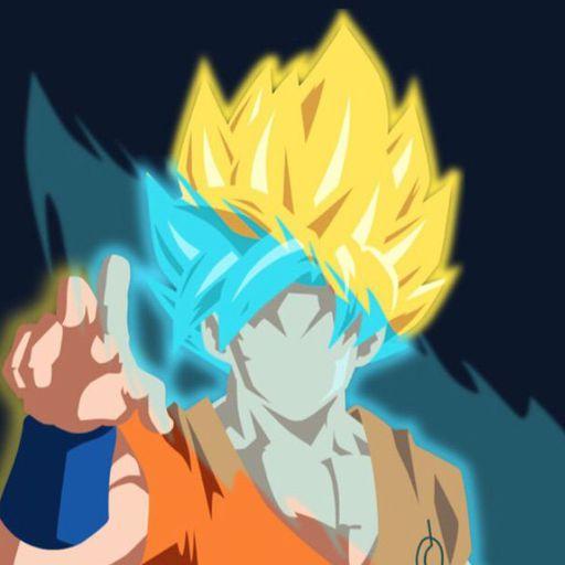 Kamehameha Wiki Dragon Ball Super Official Amino