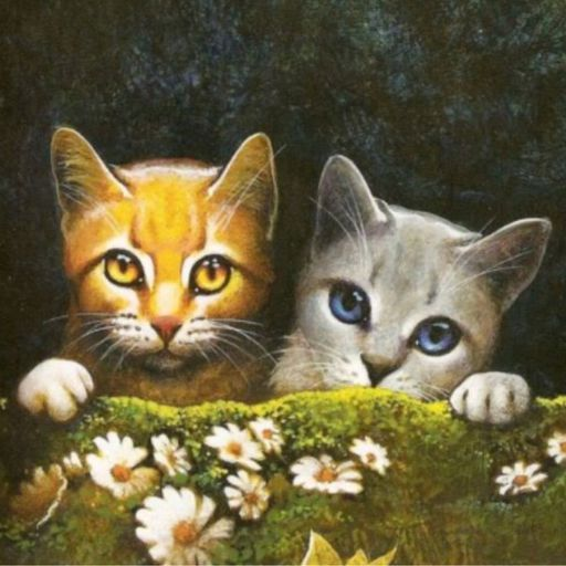 Lemon | Wiki | Warrior Cat Clans RP Amino