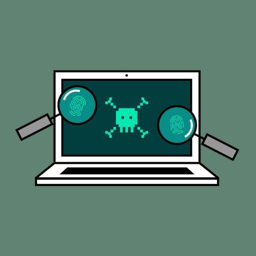 Latest | |Сообщество Хакеров |Hacker's| Amino