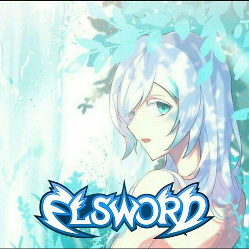 Elsword Knight Emperor Skill Build Pve Read Desc Elsword