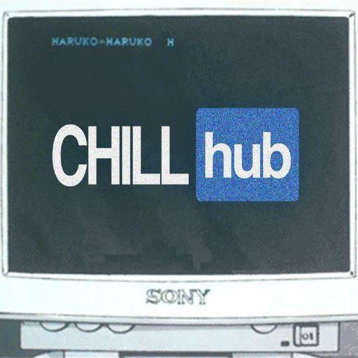 Mob psycho 100 season 2 episode 5 review | Chill Hub Amino