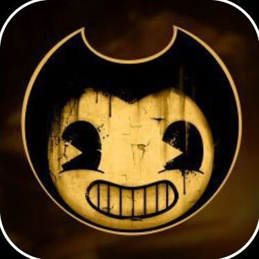 You lie to me | Wiki | Bendy and the Ink Machine Amino