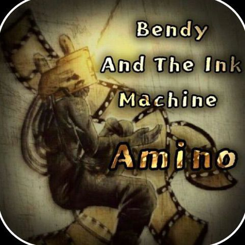 Fan Content Policy | Bendy And The Ink Machine Amino