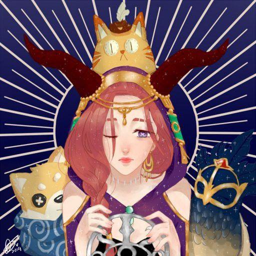 Hunters' lore | Wiki | Identity V Official Amino