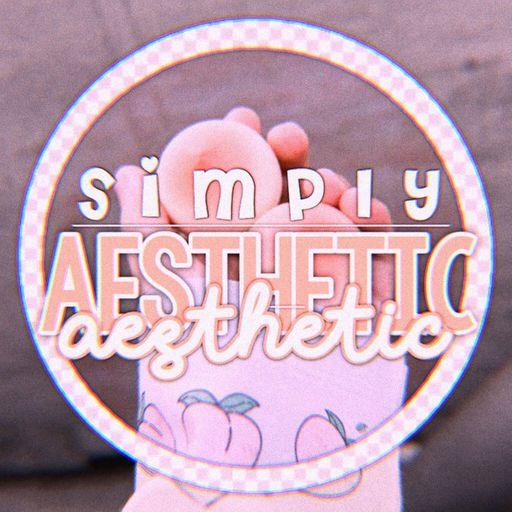 aesthetic symbols  | Wiki | símply aesthetíc Amino