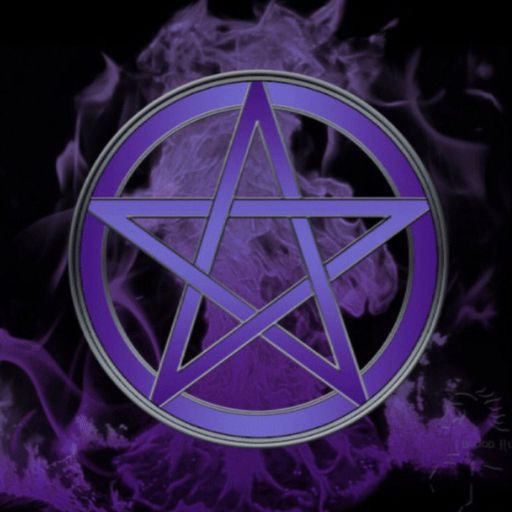 What is a Kemetic Witch? | Pagans & Witches Amino