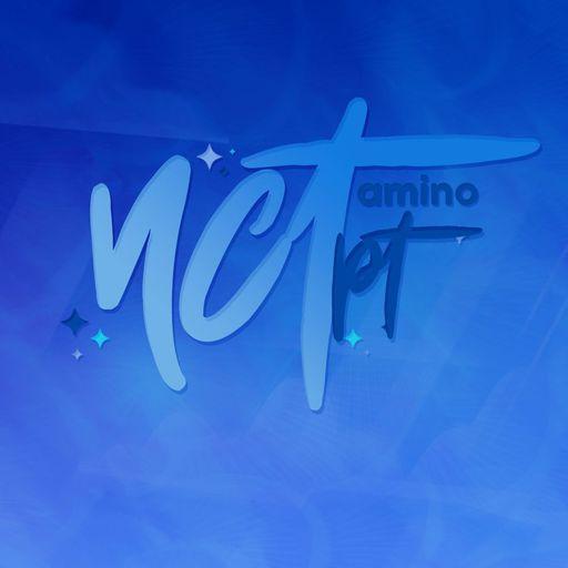 NCT U 엔시티 유 'BOSS' Dance Practice | NCT Amino