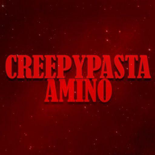 Who is your crush | Creepypasta™ Amino