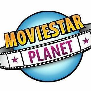 Account giveaway winner! | MoviestarPlanet Amino (MsP) Amino