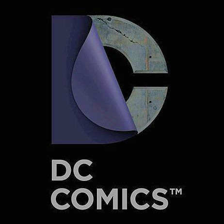 Elaine Belloc   Wiki   DC Entertainment Amino