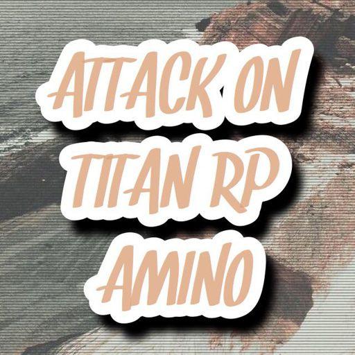 Together Levi x Reader Soulmate AU | Attack On Titan RP