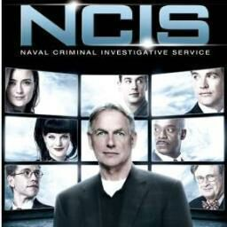 NCIS Fanfiction: Ziva's return to NCIS, and Washington DC