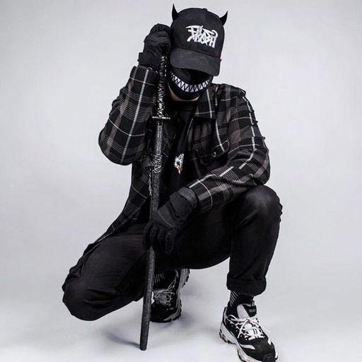 666👿 Trash Gang & Co. 👿 666 Amino