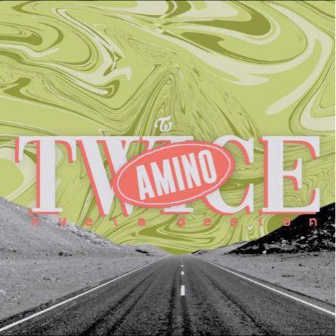 Music Station Super Live | Twice (트와이스)ㅤ Amino