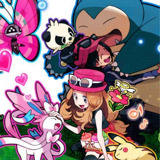 Galar Region Poké Dex - Pokémon Sword & Shield | Pokémon XY