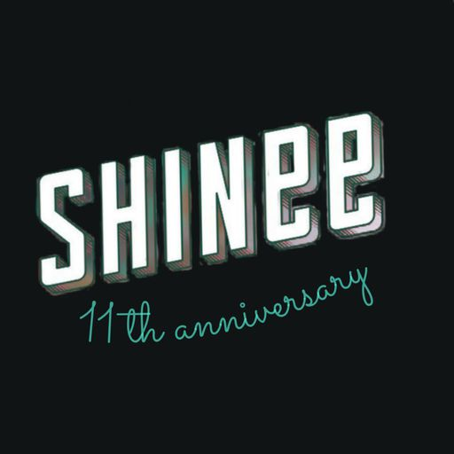 Somehow 18 | Wiki | 5HINee 「샤이니」 Amino
