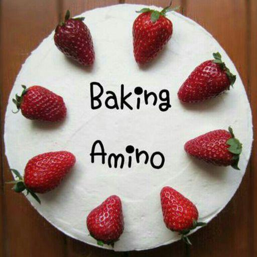 Baking Quiz!!   Baking Amino