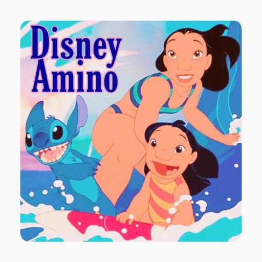 Descendants fanfic - Hadie's Story   Disney Amino