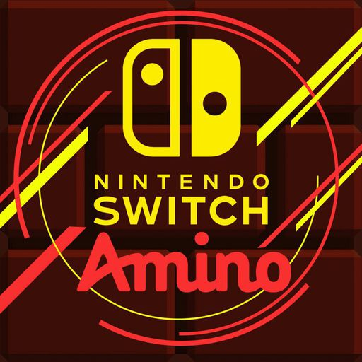Latest | Nintendo Switch! Amino
