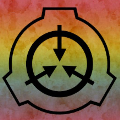 SCP-Unity Information | SCP Foundation Amino