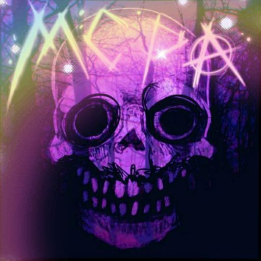 Females creepypasta x purple male reader - 39 utopia - Wattpad