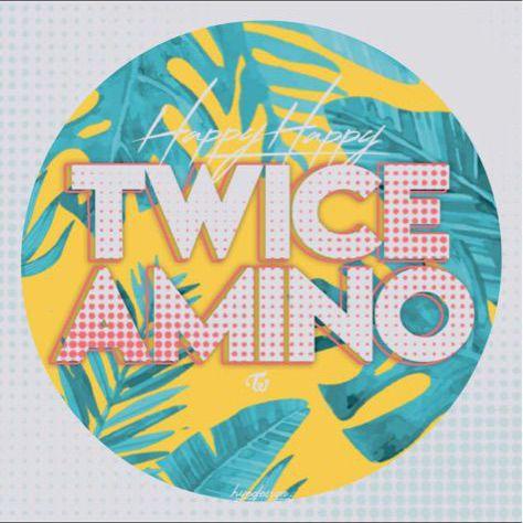 190520 - Twice Twitter - TWICE WORLD TOUR 2019 'TWICELIGHTS' IN
