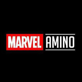 Bullying Warning Swearing fanfiction | Marvel Amino
