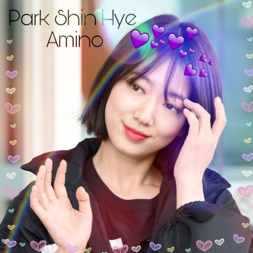 Park Art|My WordPress Blog_14+ Park Shin Hye Foundation In Philippines  PNG
