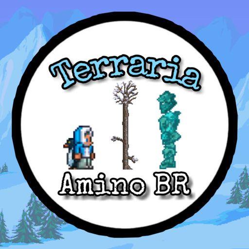 The Spirit Mod | Wiki | | Terraria Amino | Amino