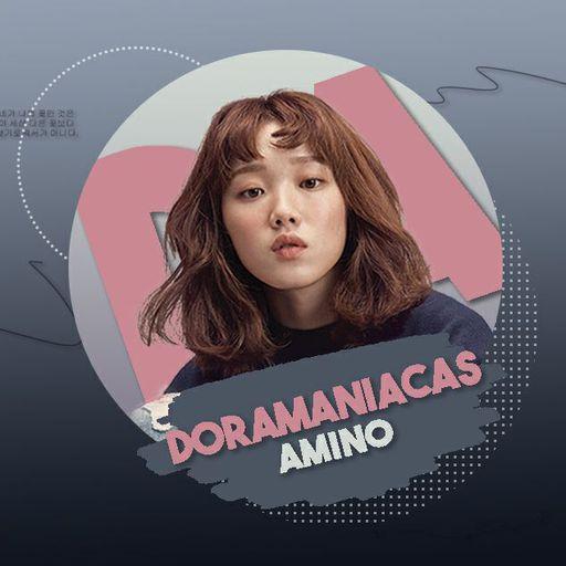 Quien Quiere Saber Como Descargar Doramas De Doramasmp4 Com Totalmente Gratis Doramaniacas Amino Последние твиты от doramasmp4 (@doramasmp4). amino apps