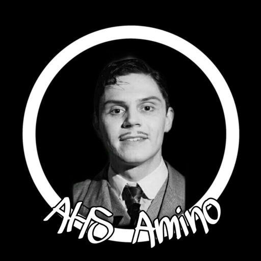 AHS Asylum   American Horror Story Amino