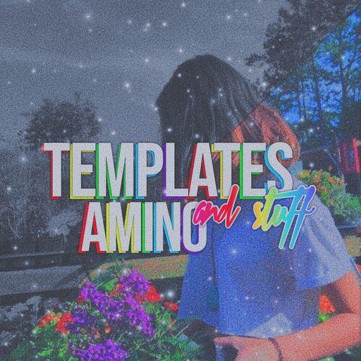 Soft Bio Temp♡   Wiki   Templates and stuff Amino