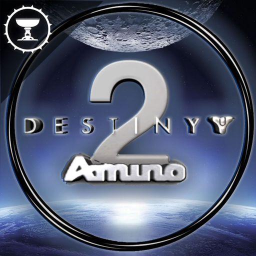 Qiao's Heart | Wiki | Destiny 2 On Amino Amino