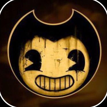Your not weird bendy and the ink machine amino