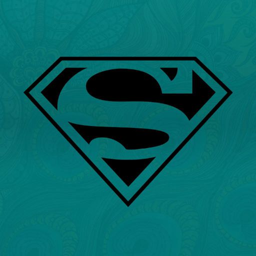 Amber's Father Returns (fanfiction) | SuperGirl Amino Amino