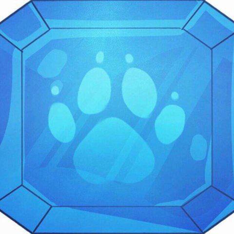 NEED SEA STAR GLASSES | AJPW Amino Amino