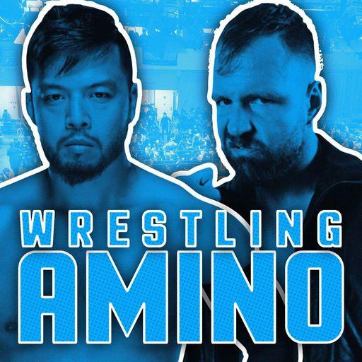 Seth freakin rollins   Wiki   Wrestling Amino