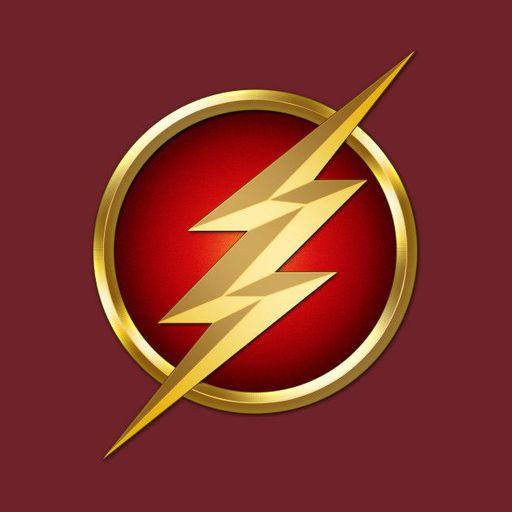 Quiz: Season 5, Episode 7 | The Flash Amino
