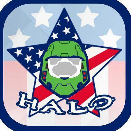 Favorite Assassination from Halo 5   Halo Amino