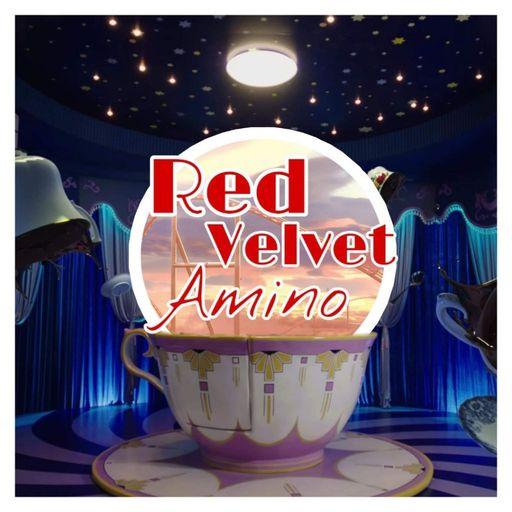 Secret Unnie EP 5 Seulgi x Sunmi Eng Sub | Red Velvet Amino